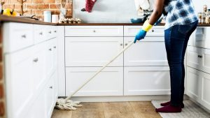 15 Cleaning Hacks to Save Time and Money