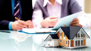 How to Loan Money for Buying Properties