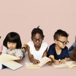 Ways to Motivate Children to Read
