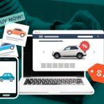 Significance of Automotive Internet Marketing