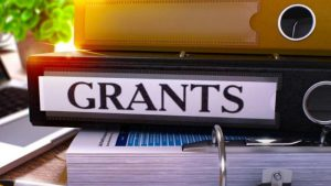 What You Need To Know About College Grants