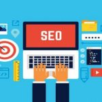Marking Your Eminent Digital Presence through SEO Indonesia