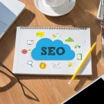 Reasons for Choosing SEO Firms to Help Your Company