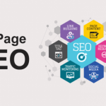 What is the Role of Content Marketing in On-Page SEO?